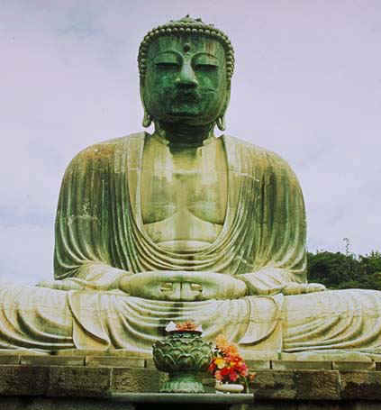 the development of buddhism in china essay Buddhist art in japan  development of japanese art between the 6th and the 16th centuries buddhist art and buddhist religious thought came to japan from china.
